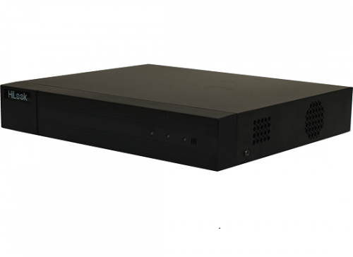 DVR-216Q-F1