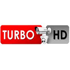 دوربین توربو HD