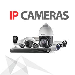 دوربین تحت شبکه