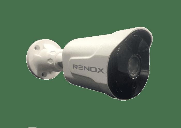 Renox