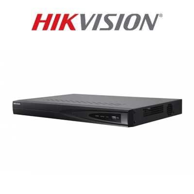 دستگاه ان وی آر هایک ویژن مدل DS-7616NI-E2/8P