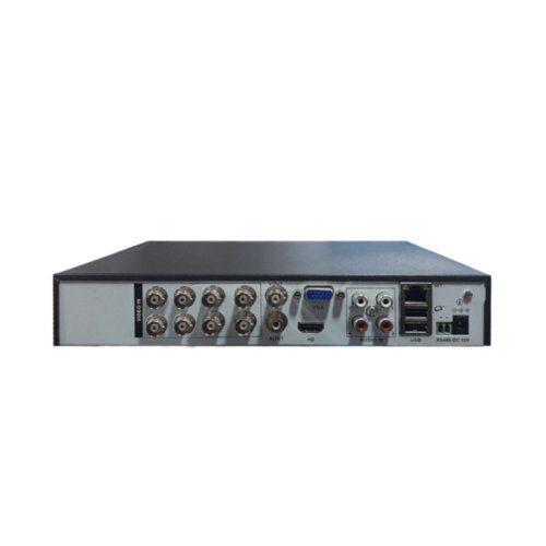 RNX-DVR808A back