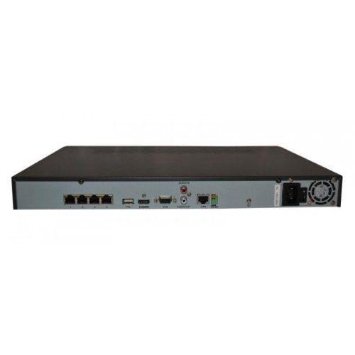 DS-7604NI-E1/4P