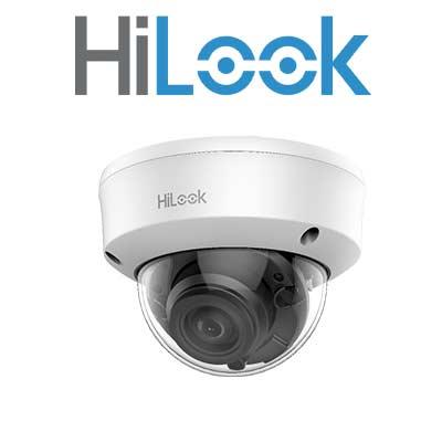 دوربین مداربسته هایلوک مدل THC-D320-VF
