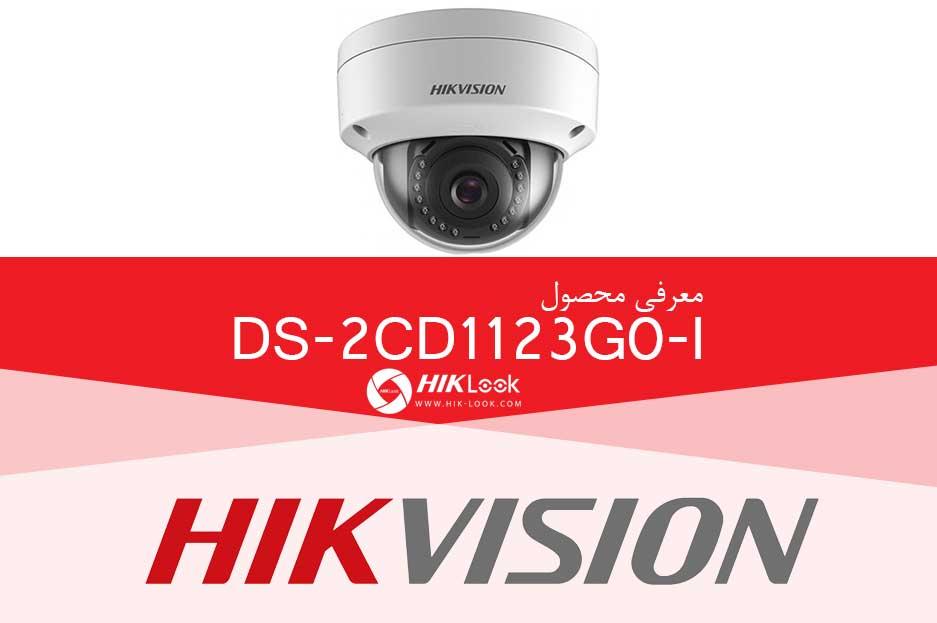 DS-2CD1123G0-I