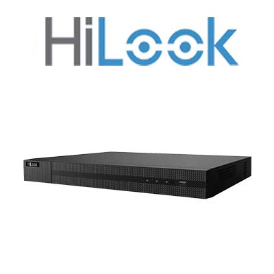 دستگاه دی وی آر هایلوک مدل DVR-224Q-K2