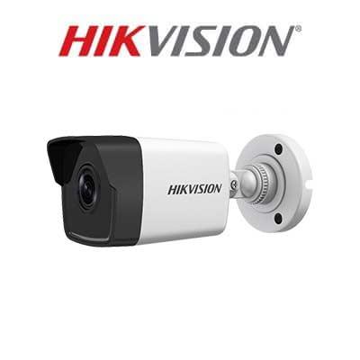 دوربین مداربسته هایک ویژن مدل DS-2CD1053G0-I