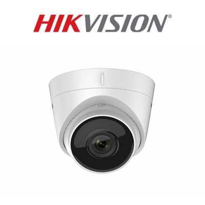 دوربین مداربسته هایک ویژن مدل DS-2CD1323G0-I