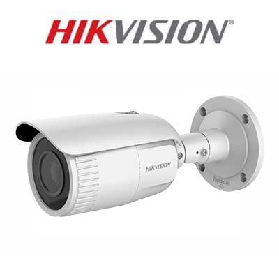 دوربین مداربسته هایک ویژن مدل DS-2CD1623G0-I
