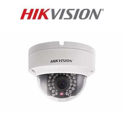 دوربین مداربسته هایک ویژن مدل DS-2CD2152F-IS