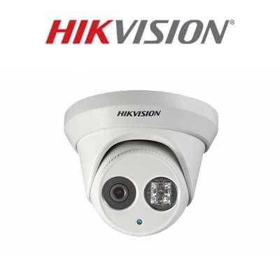 دوربین مداربسته هایک ویژن مدل DS-2CD2342FWD-I