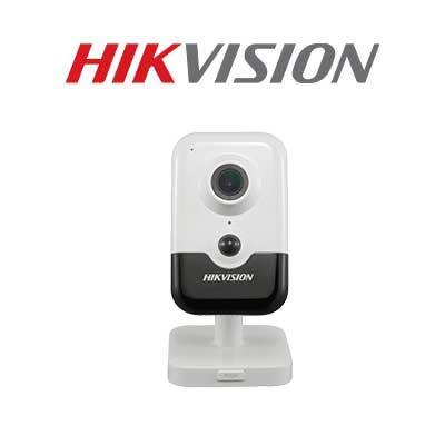 دوربین کیوب هایک ویژن مدل DS-2CD2423G0-IW