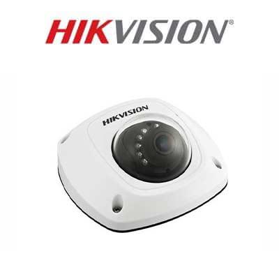 دوربین مداربسته هایک ویژن مدل DS-2CD2542FWD-IS