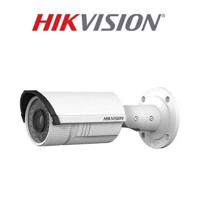 دوربین مداربسته هایک ویژن مدل DS-2CD2620F-I