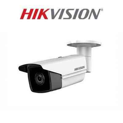 دوربین مداربسته هایک ویژن مدل DS-2CD2T35FWD-I8