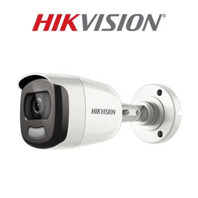 دوربین مداربسته هایک ویژن مدل DS-2CE10DFT-PFC