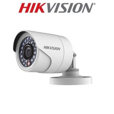 دوربین مداربسته DS-2CE16D0T-IF هایک ویژن