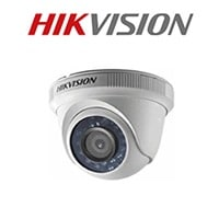 دوربین مداربسته DS-2CE56D0T-IPF هایک ویژن