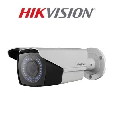 دوربین مداربسته هایک ویژن مدل DS-2CE16D0T-VFIR3F