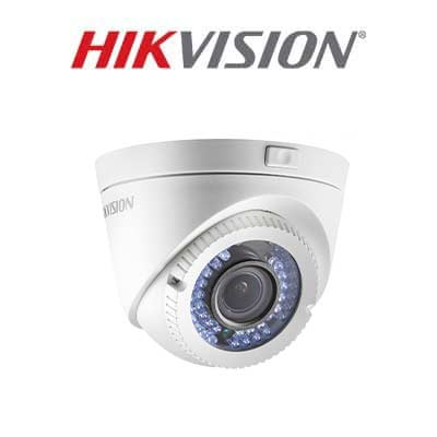دوربین مداربسته هایک ویژن مدل DS-2CE56D0T-VFIR3F