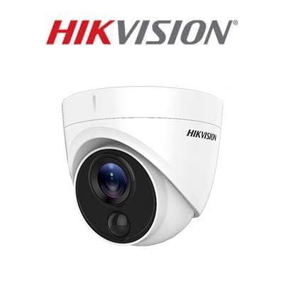 دوربین مداربسته هایک ویژن مدل DS-2CE71H0T-PIRL