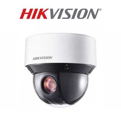 دوربین مداربسته هایک ویژن مدل DS-2DE4A220IW-DE