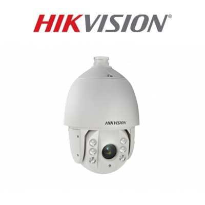 دوربین مداربسته هایک ویژن مدل DS-2DE7320IW-AE