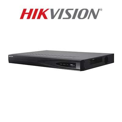 دستگاه هایک ویژن مدل DS-7616NI-E2/16P