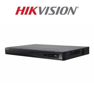 دستگاه ان وی آر 16 کانال هایک ویژن مدل DS-7616NI-Q2
