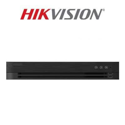 دستگاه ان وی آر 16 کانال هایک ویژن مدل DS-7716NI-Q4