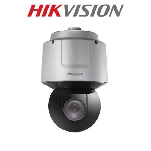 دوربین مداربسته هایک ویژن مدل DS-2DF6A836X-AEL