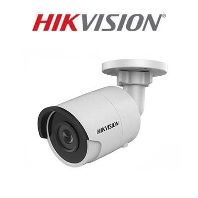 دوربین مدار بسته هایک ویژن مدل DS-2CD2045FWD-I