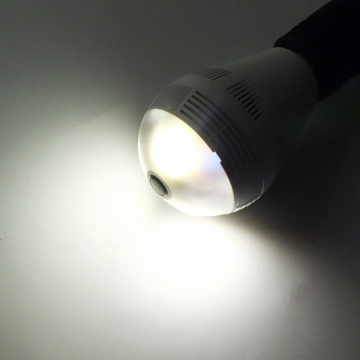 معایب مربوط به استفاده از دوربین لامپی چیست