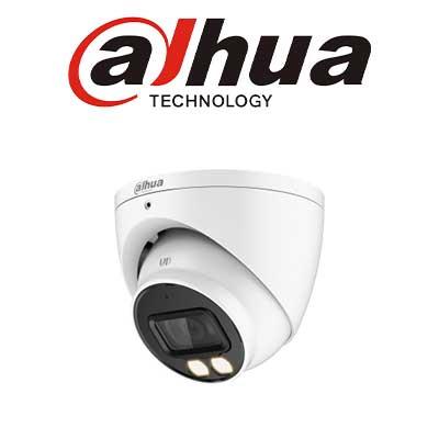 دوربین مداربسته داهوا مدل DH-HAC-HDW1239TP-LED