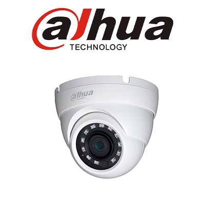 دوربین مداربسته داهوا مدل DH-HAC-HDW1400MP