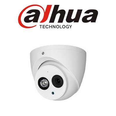 دوربین مداربسته داهوا مدل DH-HAC-HDW1500EMP-A