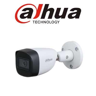 دوربین مداربسته داهوا مدل DH-HAC-HFW1200CMP