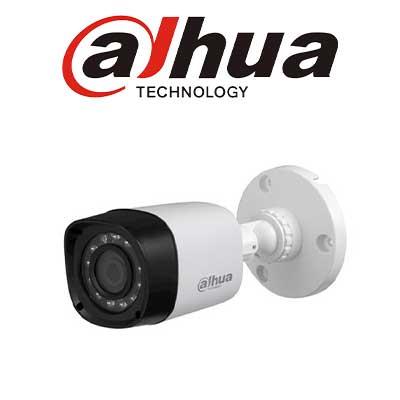 دوربین مداربسته داهوا مدل DH-HAC-HFW1200RP