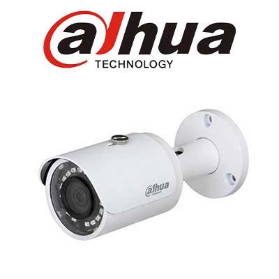 دوربین مداربسته داهوا مدل DH-HAC-HFW1200SP