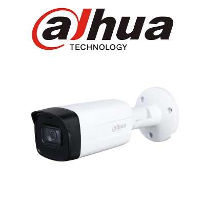 دوربین مداربسته داهوا مدل DH-HAC-HFW1200THP-I8