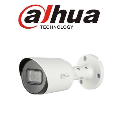 دوربین مداربسته داهوا مدل DH-HAC-HFW1200TP-A