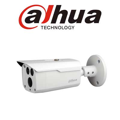 دوربین مداربسته داهوا مدل DH-HAC-HFW1230DP